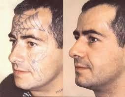 best 25 tattoo removal ideas on pinterest 3 arrow tattoo arrow