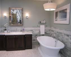 bathroom cabinets freestanding bathroom basin cabinets toilet