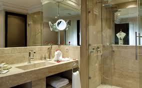 Salle De Bain Luxe Design by Chambres U0026 Suites Hotel De Luxe Jardins De La Koutoubia