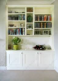 Built Ins For Living Room Best 20 Alcove Storage Ideas On Pinterest Alcove Shelving