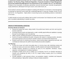 accountant resume template resume templates fascinating entry level accountant sle with