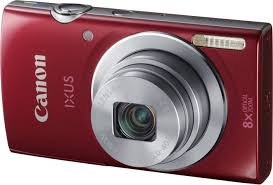 flipkart com buy canon ixus 145 point u0026 shoot camera online at