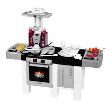 cuisine bosh just like home cuisine bosh toys r us toys r us