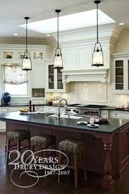 kitchen islands lowes lighting pendants kitchen s s pendant lighting for kitchen island