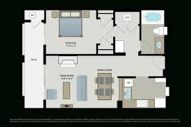 apartment over garage floor plan apartment s with garage for