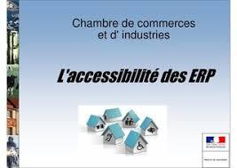 chambre de commerce alsace accessibilité des erp by cci alsace eurométropole issuu