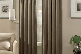 3 Panel Window Curtains 22 Window Curtains Panel Designer Curtain Designs Thejourneymen Org