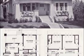 chicago bungalow house plans 16 vintage chicago craftsman house plans vintage craftsman house