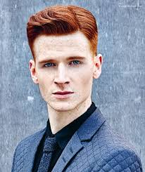 old style hair does of men old fashioned mens hairstyles fade haircut