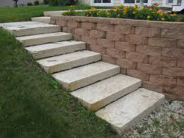 stone at red lava rock for garden landscaping bricks lowes stone
