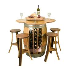 coffee tables splendid wine barrel coffee table reclaimed with