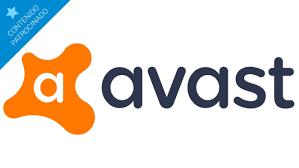 avast premier antivirus 2015 descargar