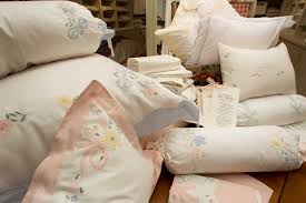 luxury linens don u0027t have to cost a mint houston chronicle
