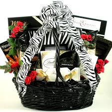 high end gift baskets on the side s day gift basket valentines gifts