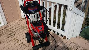 rent a power washer flooring lowes pressure washers pressure washer rental lowes