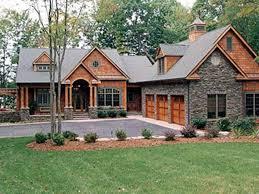 colorado house plans zijiapin