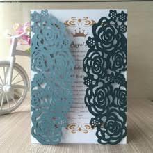 customized wedding invitations popular vip wedding invitations buy cheap vip wedding invitations