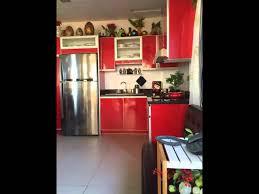 3br overlooking 3 storey house u0026 lot for sale kishanta zen