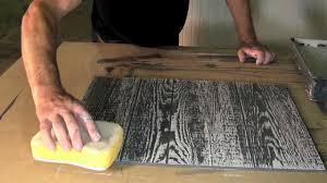 Mur Design Home Hardware by Mur Design Présente Coeur De Bois Youtube
