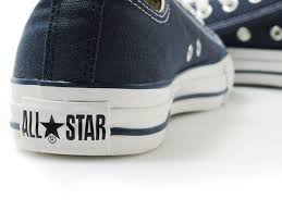 black friday converse sale cheap vans and converse mens converse classic sb shoes dark blue