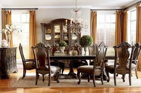 dining room sets houston beautiful design furniture houston home design