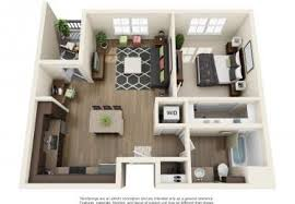 high end home plans houston galleria apartments for rent floor plans high point uptown