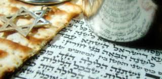 passover program pesach at freedman hazon