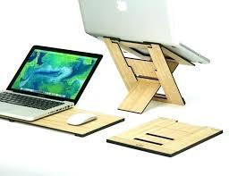 Diy Laptop Desk Laptop Stands For Desk Laptop Desk Stand Target Kresofineart