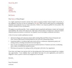 exle of a cover letter for resume sle cover letter exles resume free for freshers nursing