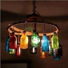 Hanging Light Decorations Tasty Outdoor Hanging Light Fixtures Decoration Fresh On Fireplace