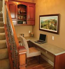 Kitchen Desk Ideas Ultimate Kitchens Luxury Kitchens House Plans And More