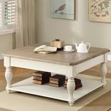 white wood end table table dark wood low coffee table timber coffee table designs white