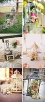 Vintage Wedding Decor 50 Creative Ideas To Add Vintage Charm To Your Wedding