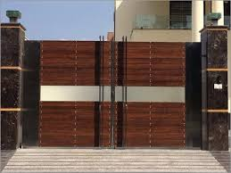 Designer Door Designer Door Gate Manufacturer In India Designer Door Gate