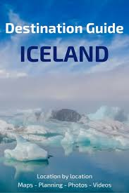 destination travel images Iceland travel guide inspiring photos maps detailed articles jpg