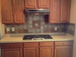 porcelain tile kitchen backsplash tiles glamorous porcelain tile 12x12 porcelain tile 12x12 wood