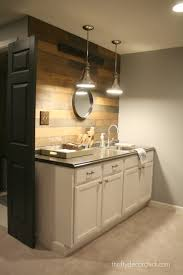 White Kitchen Cabinets And White Appliances by Wall Mounted Kitchen Cabinets With Painted White Appliances And