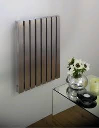 designheizk rper wohnzimmer cinto ist ein horizontale heizung ein edelstahle design heizkörper