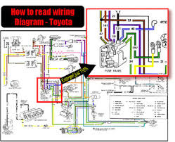 28 7afe toyota repair manual pdf 36019 celicatech autos