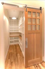 Kitchen Pantry Doors Ideas 112 Best Walk In Pantries Images On Pinterest Kitchen Ideas