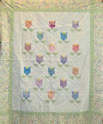 next quilt design online class starts on jan 9th 2012 carla