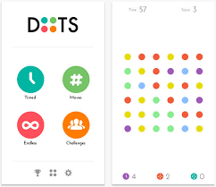 20 fun gaming apps for creative people