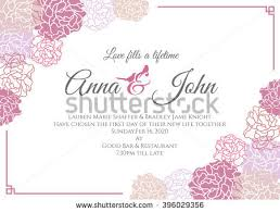 wedding backdrop vector abstract floral vector background free vector