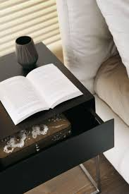 Charmantes Appartement Design Singapur 331 Best Interior Images On Pinterest Bedside Tables