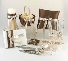 wedding supplies summer wedding dresses wedding supplies