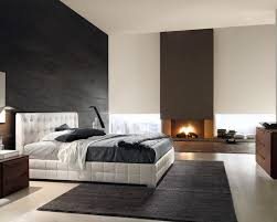 idee de chambre idee chambre a coucher lzzy co
