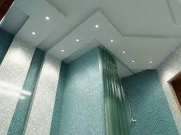 Bright Bathroom Lights Breathtaking Bright Bathroom Ceiling Lights Led Lighting 13376