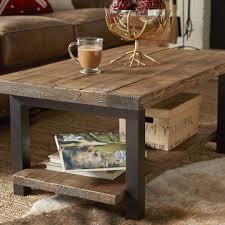 wayfair coffee table sets 20 ideas of wayfair coffee tables
