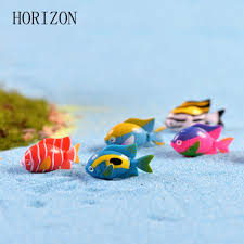 popular tropical fish crafts buy cheap tropical fish crafts lots