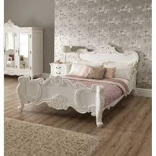 schlafzimmer romantisch modern uncategorized tolles schlafzimmer romantisch modern mit funvit